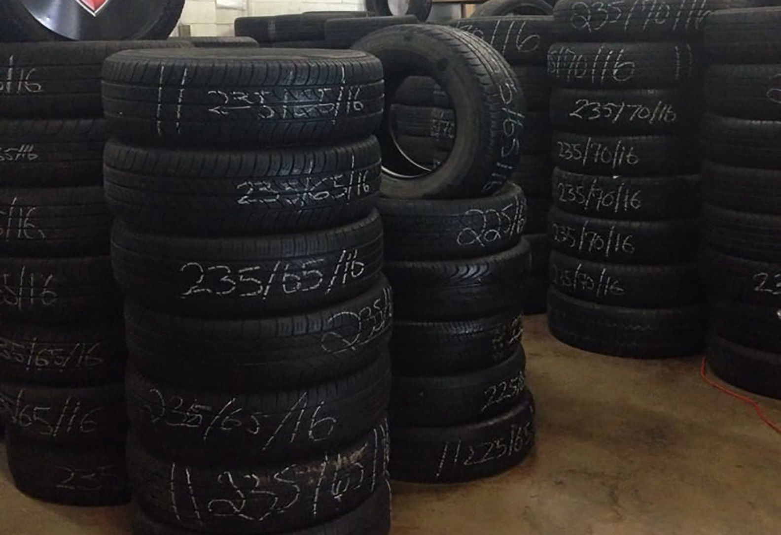 Cheap Used Tires Near Me >> Good Discount Tires The Best Discount Tire Shop In Decatur Atlanta